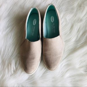 Dr. Scholl's Shoes - Dr. Scholl's Memory Foam Slip-ons